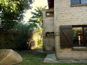 Casa en Maldonado Centro. Punta For Sale 189656