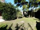 Casa en Maldonado Centro. Punta For Sale 189657