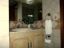 Casa en Maldonado Centro. Punta For Sale 189660