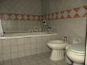 Casa en Maldonado Centro. Punta For Sale 189662