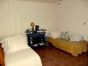 Casa en Maldonado Centro. Punta For Sale 189665