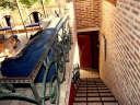 Casa en Maldonado Centro. Punta For Sale 189666