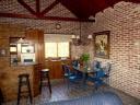 Casa en Maldonado Centro. Punta For Sale 189667