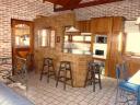 Casa en Maldonado Centro. Punta For Sale 189669