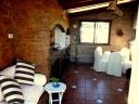 Casa en Maldonado Centro. Punta For Sale 189671