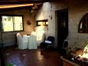 Casa en Maldonado Centro. Punta For Sale 189673