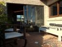 Casa en Maldonado Centro. Punta For Sale 189674