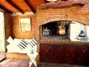 Casa en Maldonado Centro. Punta For Sale 189675