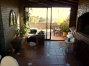 Casa en Maldonado Centro. Punta For Sale 189676