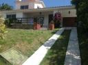 Casa en Maldonado Centro. Punta For Sale 189840