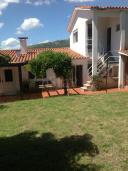 Casa en Maldonado Centro. Punta For Sale 189841