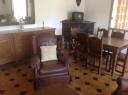 Casa en Maldonado Centro. Punta For Sale 189842