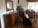 Casa en Maldonado Centro. Punta For Sale 189845
