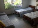 Casa en Maldonado Centro. Punta For Sale 189853