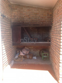Casa en Maldonado Centro. Punta For Sale 189856