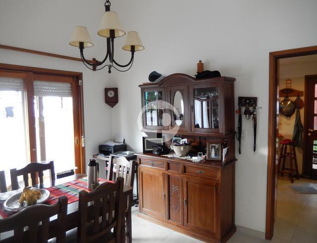 Casa en Maldonado La Sonrisa. Punta For Sale 1283583