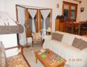 Casa en Maldonado La Sonrisa. Punta For Sale 1283585