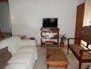 Casa en Maldonado La Sonrisa. Punta For Sale 1283586