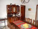 Casa en Maldonado La Sonrisa. Punta For Sale 1283587