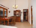 Casa en Maldonado La Sonrisa. Punta For Sale 1283588