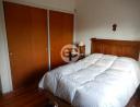 Casa en Maldonado La Sonrisa. Punta For Sale 1283589