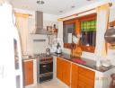 Casa en Maldonado La Sonrisa. Punta For Sale 1283591