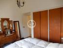 Casa en Maldonado La Sonrisa. Punta For Sale 1283592