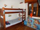 Casa en Maldonado La Sonrisa. Punta For Sale 1283593