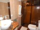 Casa en Maldonado La Sonrisa. Punta For Sale 1283594
