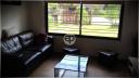 Casa en Pinares. Punta For Sale 1285384