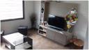 Casa en Pinares. Punta For Sale 1285385