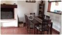 Casa en Pinares. Punta For Sale 1285387