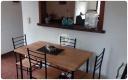 Casa en Pinares. Punta For Sale 1285388