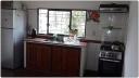 Casa en Pinares. Punta For Sale 1285389