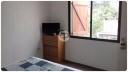 Casa en Pinares. Punta For Sale 1285391