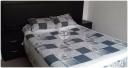 Casa en Pinares. Punta For Sale 1285392