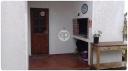 Casa en Pinares. Punta For Sale 1285393