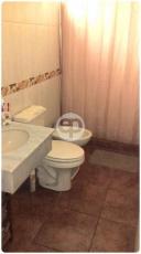 Casa en Pinares. Punta For Sale 1285394