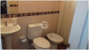 Casa en Pinares. Punta For Sale 1285395