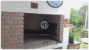 Casa en Pinares. Punta For Sale 1285396