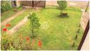 Casa en Pinares. Punta For Sale 1285404