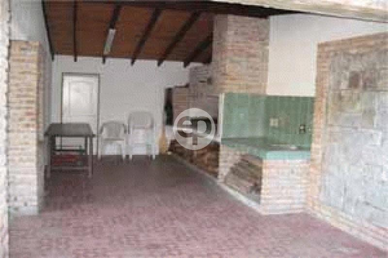 Casa en Pinares. Punta For Sale 1285708