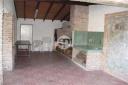 Casa en Pinares. Punta For Sale 1285708