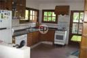 Casa en Pinares. Punta For Sale 1285709