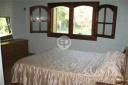 Casa en Pinares. Punta For Sale 1285710