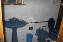 Casa en Pinares. Punta For Sale 1285711