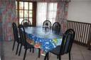 Casa en Pinares. Punta For Sale 1285712