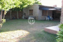 Casa en Pinares. Punta For Sale 1285713