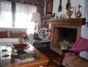 Casa en Pinares. Punta For Sale 1282656