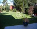 Casa en Pinares. Punta For Sale 1282658